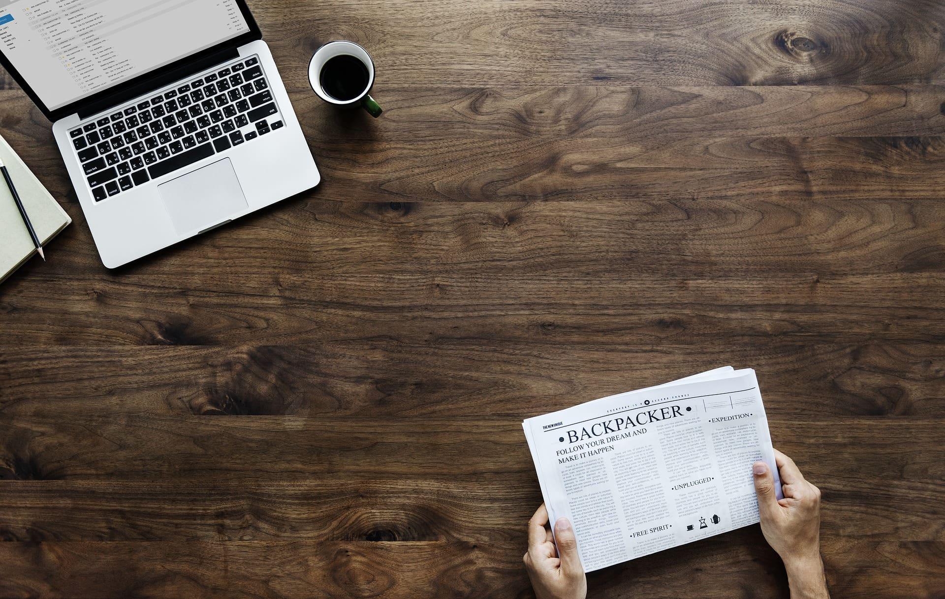 4 Performance Facebook doelgroepen die je moet (re)targeten