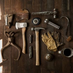 Top 5 digital Marketing tools